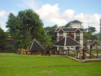 Photo of Protea Hotel Aishi Machame Kilimanjaro National Park