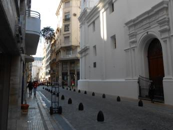 Photo of Che Telmo Guest House Buenos Aires
