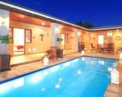 Photo of Apple Tree Guest House Stellenbosch