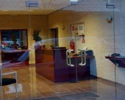 Photo of Hotel Tegenover Turnhout