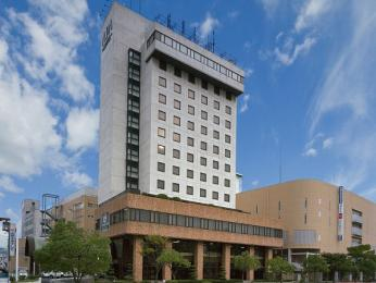 Photo of Apa Hotel Tottori Ekimae