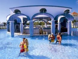 Photo of Riu Playacar Playa del Carmen