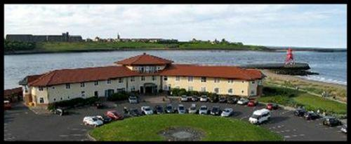 Photo of Little Haven Hotel South Shields
