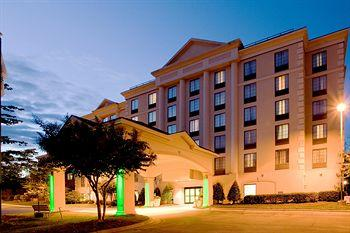 ‪Holiday Inn Hotel & Suites Raleigh - Cary‬