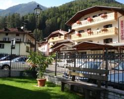 Photo of Hotel Denny Pinzolo