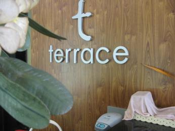Photo of T Terrace Patong