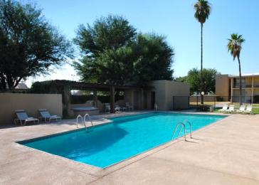 Photo of Windemere Inn Tucson