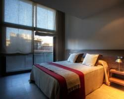 Figueres Apartaments