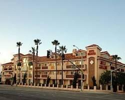 Photo of Hotel Hermosa Hermosa Beach