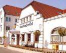 Hotel Brackweder Hof