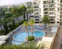 Photo of Los Peces Apartments Salou
