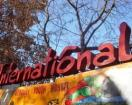 Hostel International Mendoza