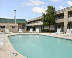 Photo of Days Inn Fayetteville