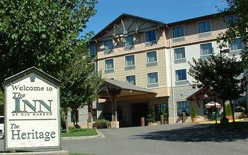 Photo of The INN at Gig Harbor