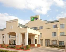 Photo of Holiday Inn Express Round Rock