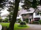 Millstones Country Hotel