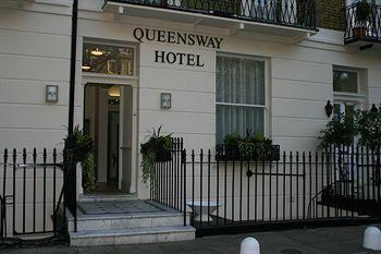 Queensway Hotel