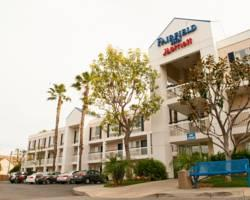 Photo of Fairfield Inn Anaheim Placentia / Fullerton