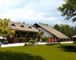 Photo of Pension-Hotel Pibernik Bled
