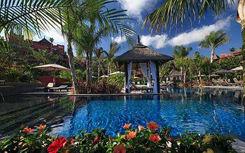 Barcelo Asia Gardens Hotel &amp; Thai Spa