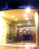 Apart Hotel San Lorenzo