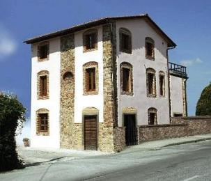 Photo of Tangohotel Bed & Breakfast Lucca