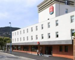 Ibis Cannes Mandelieu