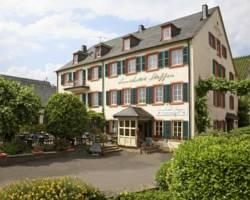 Landhotel Steffen