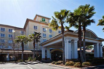 Holiday Inn Sarasota - Lakewood Ranch's Image