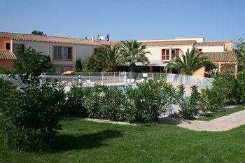 Photo of Hotel Helios Cap-d'Agde
