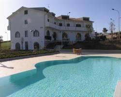 Photo of Relais San Pietro Puglia Celenza Valfortore