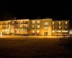Photo of SIMON-das Vitalhotel Bad Tatzmannsdorf