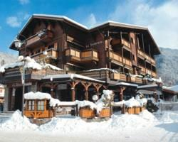 Photo of Hotel Le Samoyede Morzine-Avoriaz