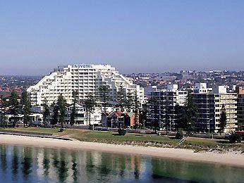 Photo of Novotel Sydney Brighton Beach Brighton le Sands