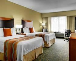 ‪Fairfield Inn & Suites West Palm Beach Jupiter‬