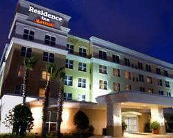 Residence Inn by Marriott Daytona Beach
