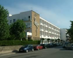 Photo of Hotel Flamingo L'Estartit