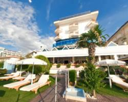 Photo of Hotel Universo Jesolo Lido