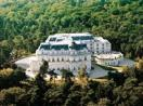 ‪Tiara Chateau Hotel Mont Royal Chantilly‬