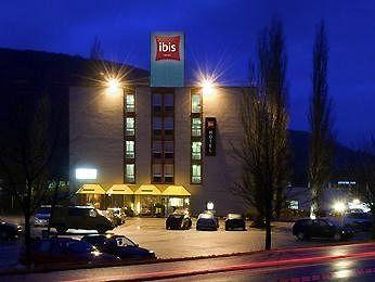 Photo of Ibis Rothrist Olten