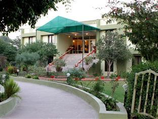 Photo of Kadamb Kunj Resort Bharatpur