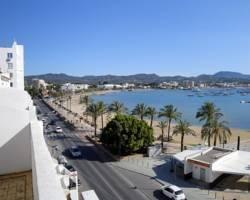 Photo of Apartments Solymar Sant Antoni de Portmany