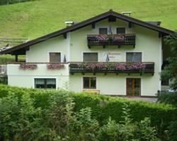 Photo of Herzoggut Pension Zell am See