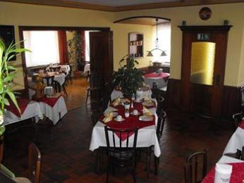 Schwanen Hotel-Restaurant