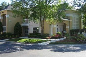 Homestead Studio Suites - Atlanta - Perimeter