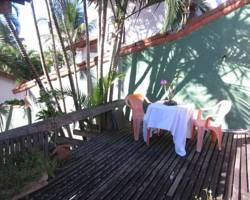Lobato Mar Beach House