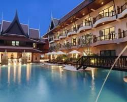 Photo of Nipa Resort Patong