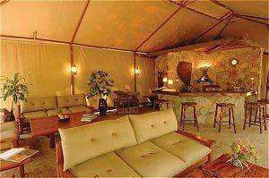 Photo of Larsens Camp Samburu National Reserve