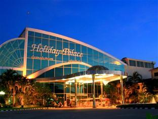Photo of Holiday Palace Poipet