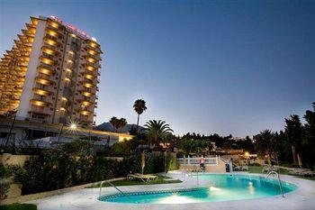Photo of Torreblanca Hotel Fuengirola